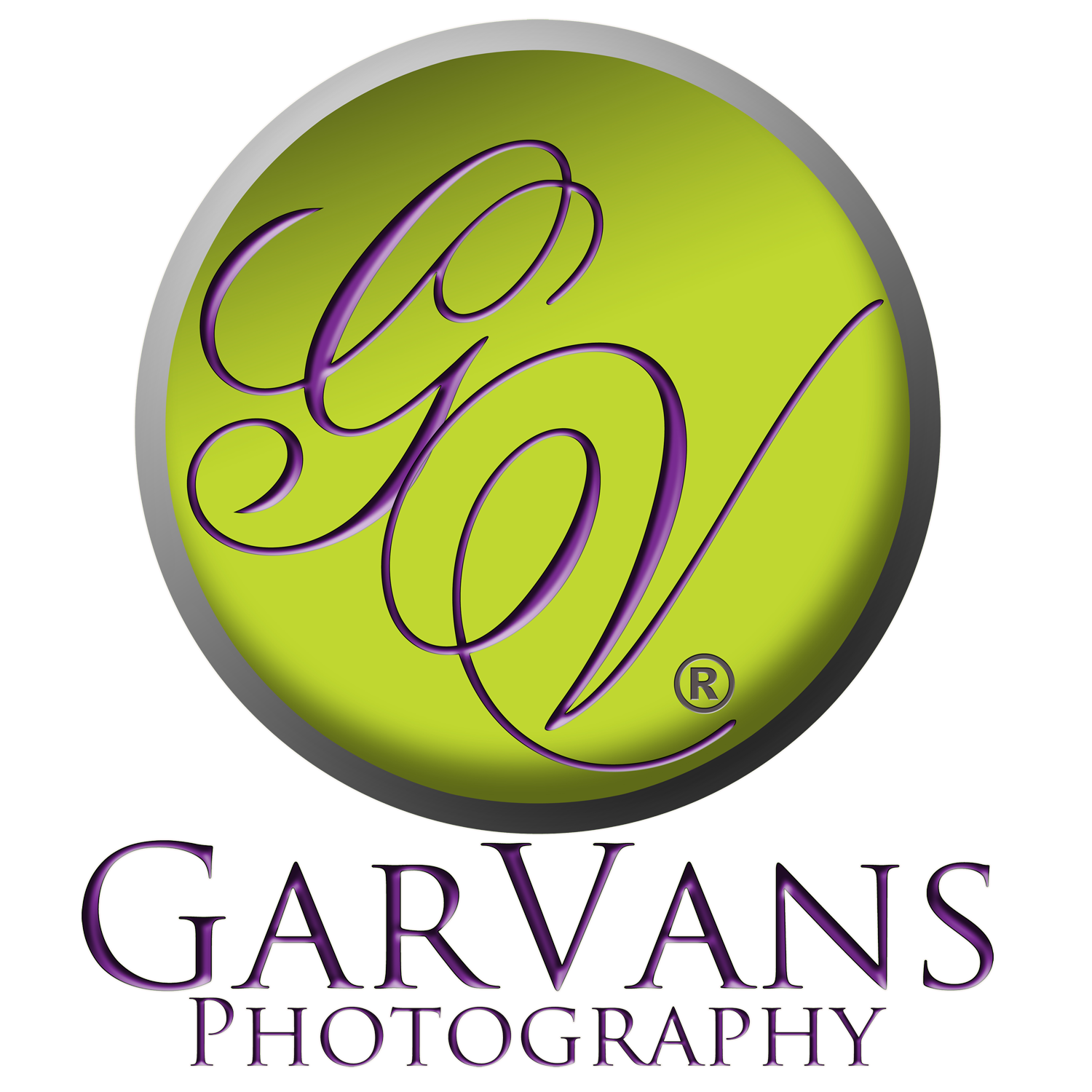 Garvans Photography